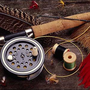 Охотничьи и рыболовные магазины Жигулевска