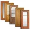 Двери, дверные блоки в Жигулевске