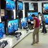 Магазины электроники в Жигулевске