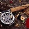 Охотничьи и рыболовные магазины в Жигулевске