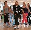 Школы танцев в Жигулевске