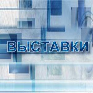 Выставки Жигулевска